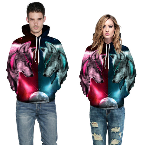 products/wolf-hoodie-3d-printed-double2.jpg