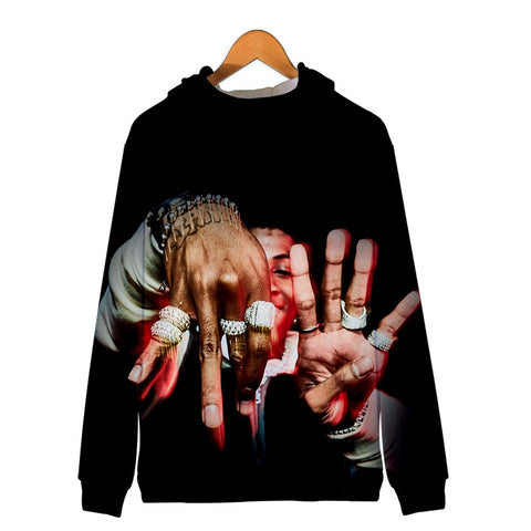 products/youngboy_zip_hoodie_16.jpg