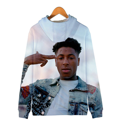 products/youngboy_zip_hoodie_24.jpg