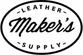 Maker's Leather Supply