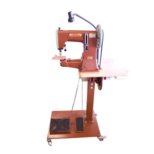 Cobra Class 3 Sewing Machine