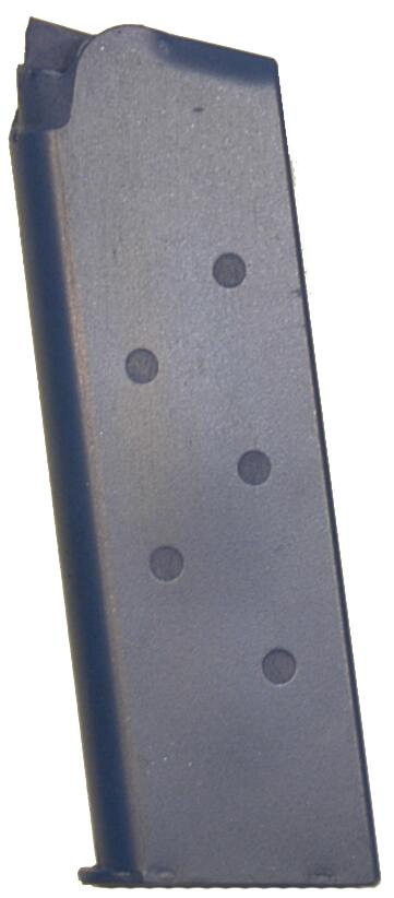 Micro Compact 1911 Magazine (FSPX9801LM)