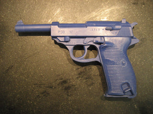 Walther P38 ( FSP38)