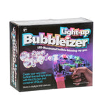 Light Up Bubbleizer