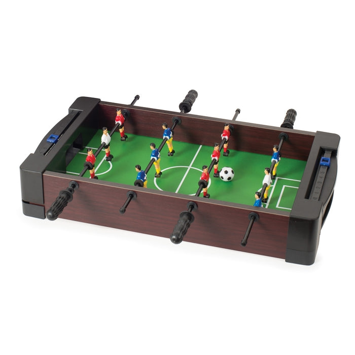 16 Inch Table Football