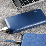P42 Power Bank 10000mAh