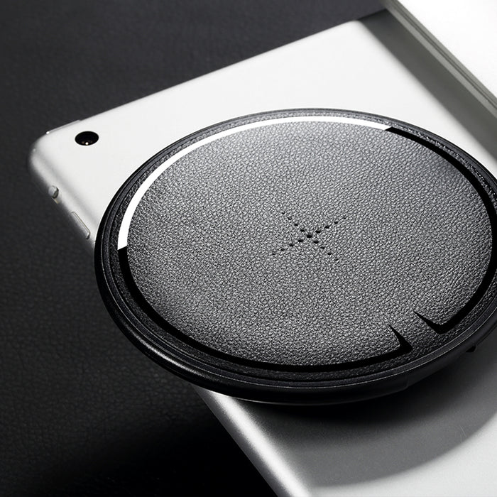 W12 Quick Wireless Charger