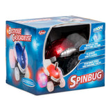 SPINBUG - RED