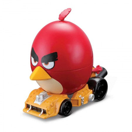 ANGRY BIRDS HATCH AND RACE BLIND BAGS