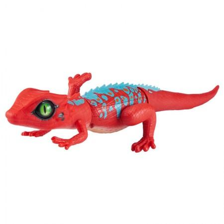 ROBO ALIVE - LIZARD (RED AND BLUE)