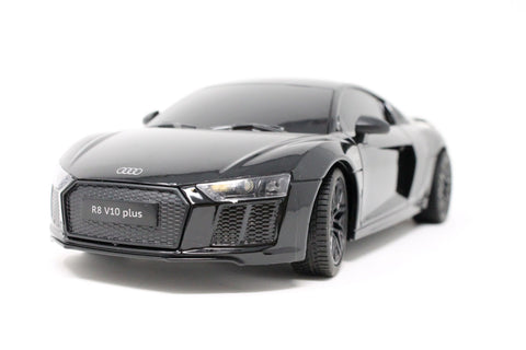 Audi R8 Mini RC Car