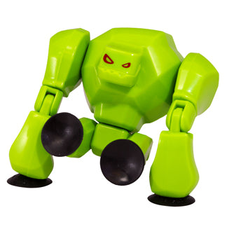 StikBot Mega Monsters, Gigantus