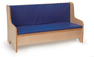 Kids Economy Sofa-Made in USA