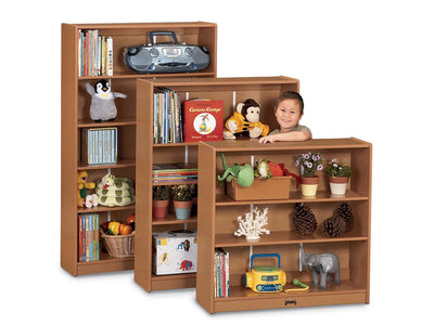 SPROUTZ® BOOKCASE - 36