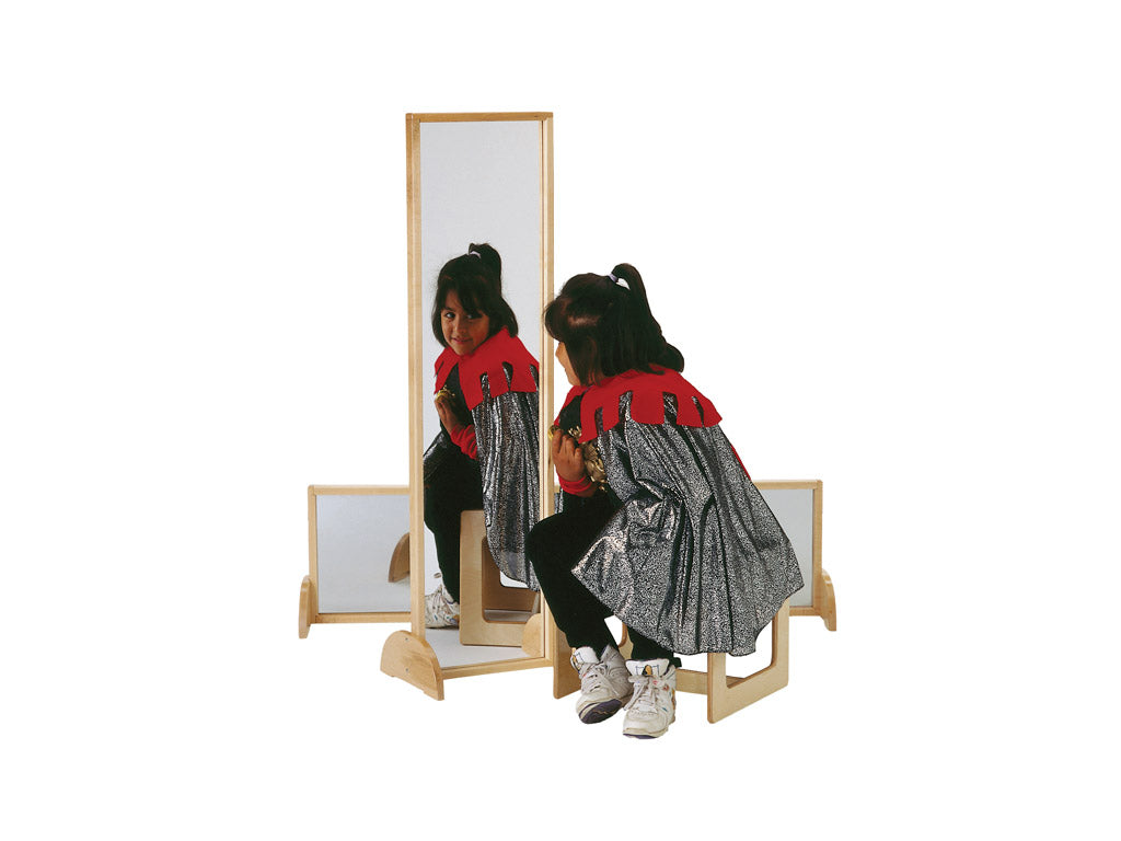 Kids MIRROR by Jonti Craft