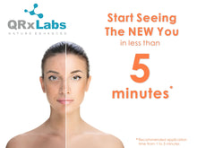 Load image into Gallery viewer, Glycolic Acid 30% Gel Peel