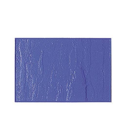 Texture Mat - Lancaster Blue Stone Tools Bon Tool 12-inch X 18-inch