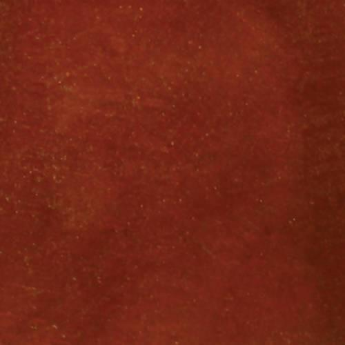 Concrete Resurrection Reactive Acid Concrete Stain Rich Mahogany (Dark Brown with Red Undertones)
