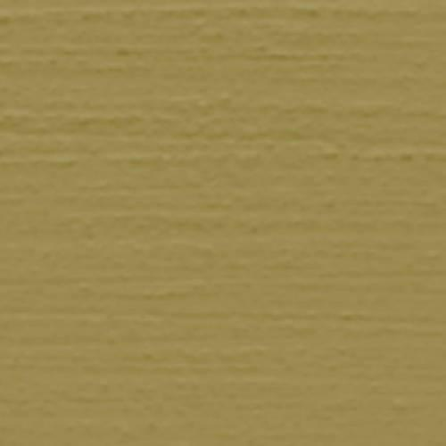 Acryl-Pen Nox-Crete Light Brown Standard