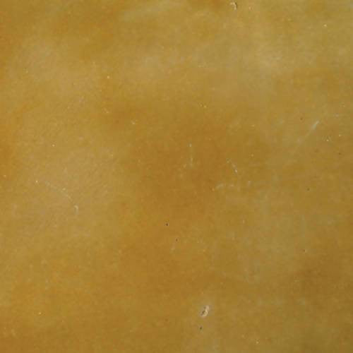 Concrete Resurrection Reactive Acid Concrete Stain Golden Sand (Brown w/Golden Undertones)