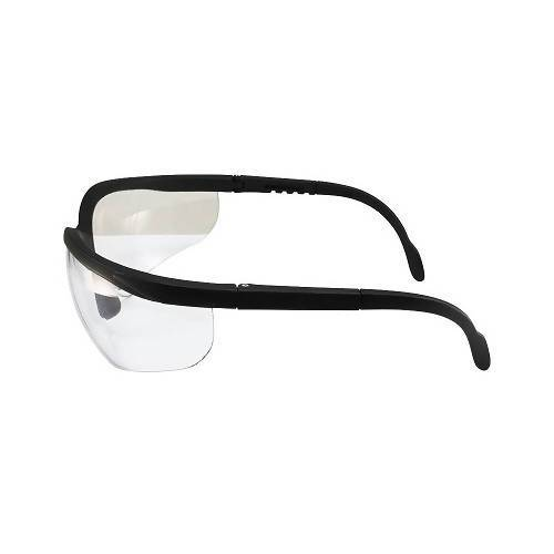 Blue Moon - Safety Glasses (Pack of 6) Global Vision Eyewear Corp.
