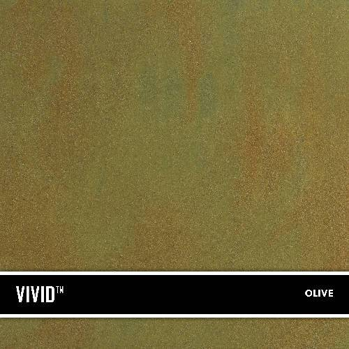1 Gallon Concrete Acid Stain - Vivid Stain (Formerly SureStain) BDC Equipment & Rental