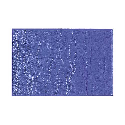 Texture Mat - Lancaster Blue Stone Tools Bon Tool 18-inch X 30-inch