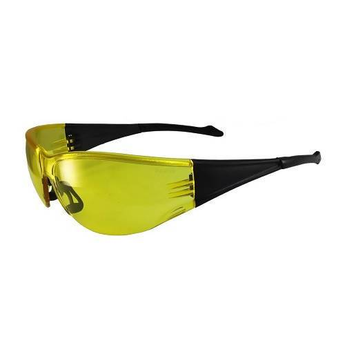 Full Bore - Safety Glasses (Pack of 6)