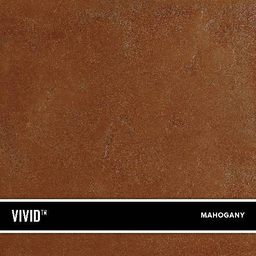 1 Gallon Concrete Acid Stain - Vivid Stain (Formerly SureStain) BDC Equipment & Rental Mahongany 1 gallon