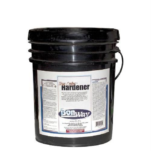 Bon Color Hardener - 5 Gallons Supplies Bon Tool Choose Color