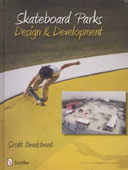 Skateboard Parks Design & Development Media Concrete Decor RoadShow