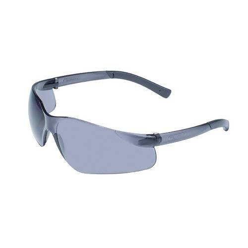 TurboJet with Matching Temples - Safety Glasses (Pack of 6) Global Vision Eyewear Corp.