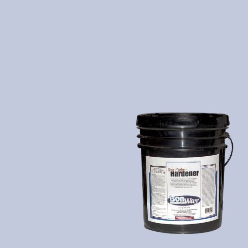Bon Color Hardener - 5 Gallons Supplies Bon Tool Dover Blue