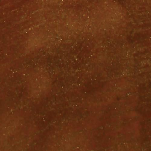 Concrete Resurrection Reactive Acid Concrete Stain Brown Stone (Brown)