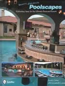 Scott Cohen's Poolscapes: Refreshing Ideas for the Ultimate Backyard Resort