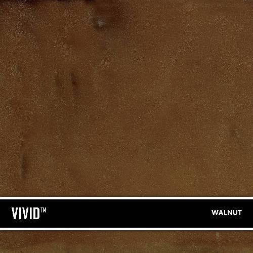 1 Gallon Concrete Acid Stain - Vivid Stain (Formerly SureStain) BDC Equipment & Rental Walnut 1 gallon