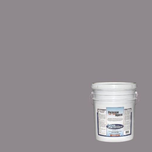 Bon Release Agent - 5 Gallons Supplies Bon Tool Light Grey