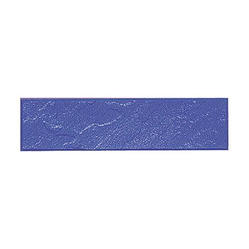 Texture Mat - Lancaster Blue Stone Tools Bon Tool 6-inch X 24-inch