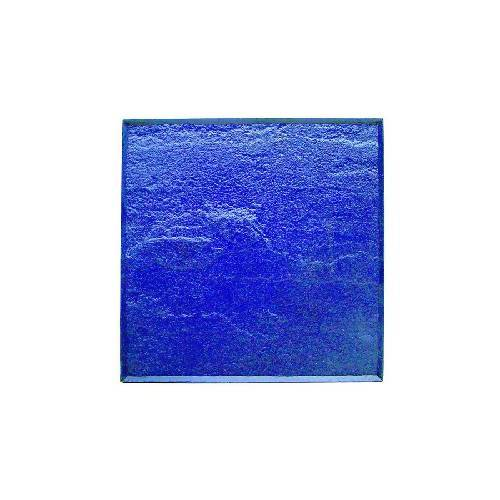 Texture Mat - Lancaster Blue Stone Tools Bon Tool 12-inch X 12-inch