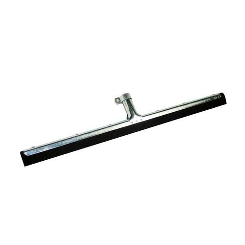 Midwest Rake S550 Professional Foam Blade Squeegee Seymour Midwest 18""