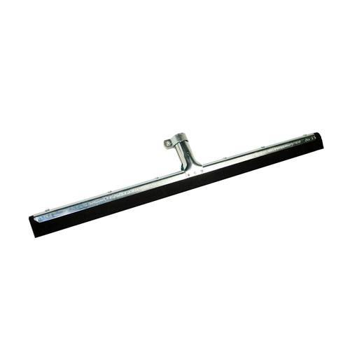 Midwest Rake S550 Professional Foam Blade Squeegee Seymour Midwest 22""