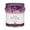 INTERIOR SPECIALTY Aura® Bath & Spa Waterborne Matte