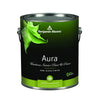 INTERIOR PREMIUM Aura® Waterborne Semi-Gloss