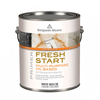 PRIMERS Fresh Start® Multi-Purpose Oil-Based Primer