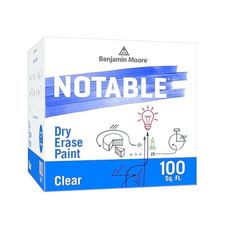NOTABLE® High-Gloss