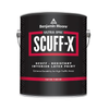 PROFESSIONAL INTERIOR Ultra Spec® Scuff-X® Satin