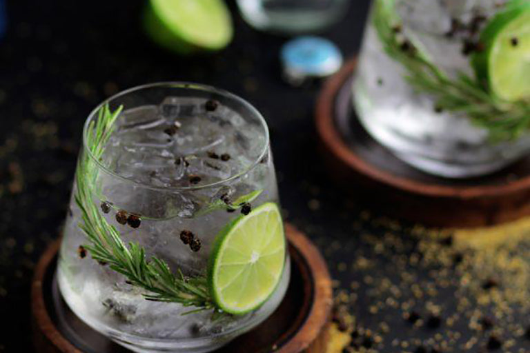 10 Best Gins to Gift in 2020
