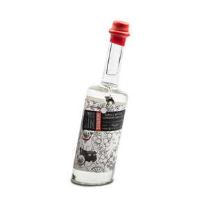 3 Pugs Signature Gin 50cl