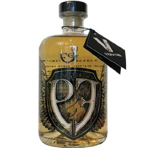 Pigeon Fishers Vampyre Gin 70cl