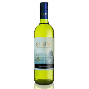 South South West Chenin Blanc 75cl